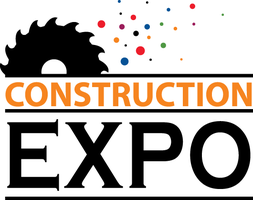 sdusd_construction_expo