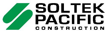 Soltek Pacific